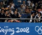 Rings of Gold – Beijing Olympic Review