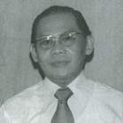 Dick Sudirman