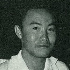 Tan Yee Khan